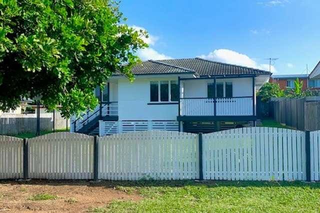 15 Coverack Street, Leichhardt QLD 4305