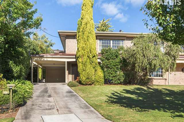 10 Riesling Crescent, Wattle Park SA 5066