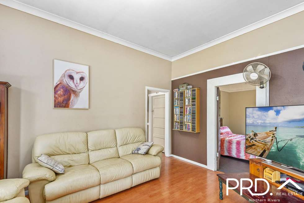 Fifth view of Homely house listing, 11 Gaggin Lane, Lismore NSW 2480