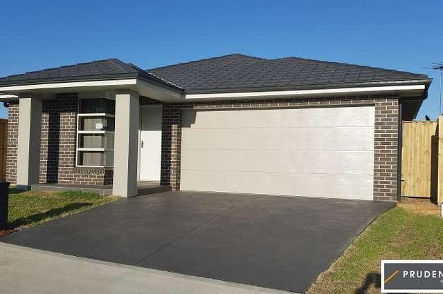 45 Passendale Road, Edmondson Park NSW 2174