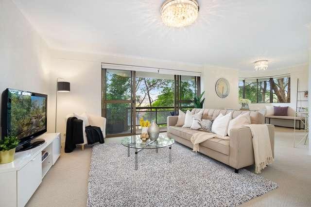 13/2 Parkes Road, Artarmon NSW 2064