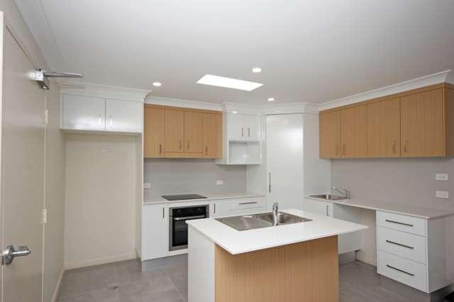 1/69 Bold Street, Laurieton NSW 2443