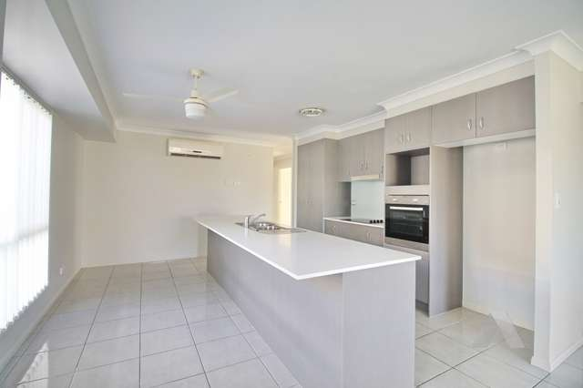 26 Bathersby Crescent, Augustine Heights QLD 4300