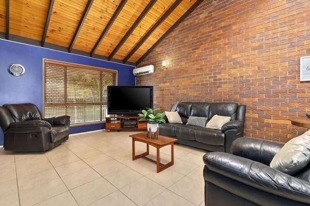 14/5 Quinnia Court, Ferny Hills QLD 4055