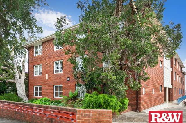 40/85 Beauchamp Street, Marrickville NSW 2204