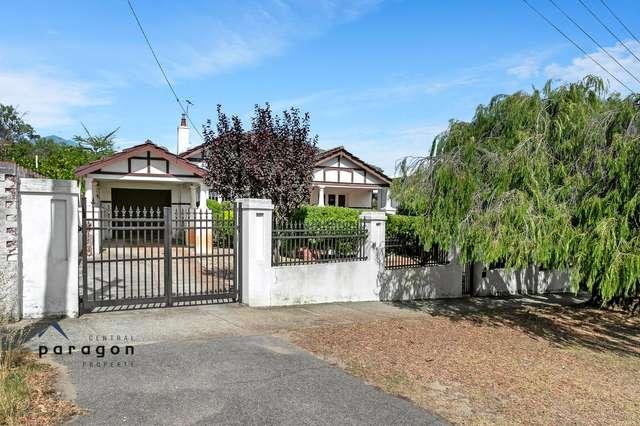 78 Auckland Street, North Perth WA 6006