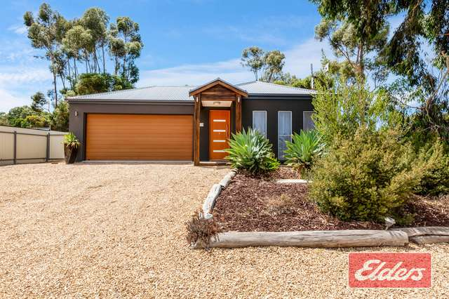 2/38 Mount Crawford Road, Williamstown SA 5351