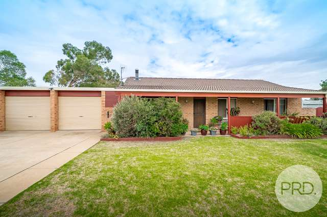 3 Ramus Street, Tolland NSW 2650