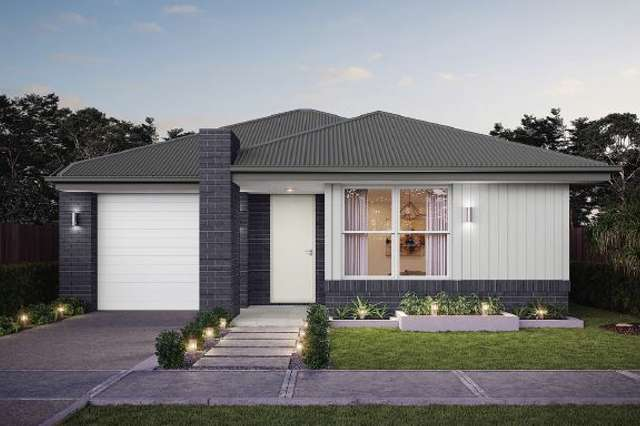 Lot 212 Cheriton Avenue, Mount Barker SA 5251