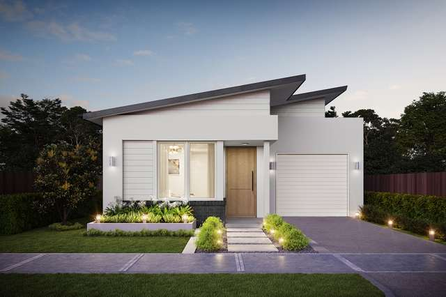Lot 211 Cheriton Avenue, Mount Barker SA 5251