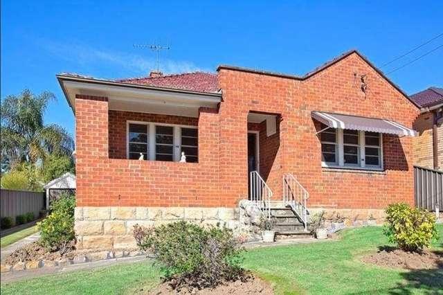 13 Rosehill Street, Parramatta NSW 2150