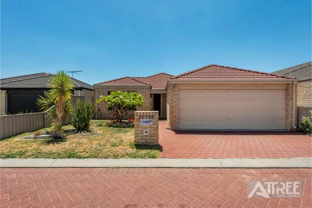 6/89 Amherst Road, Canning Vale WA 6155