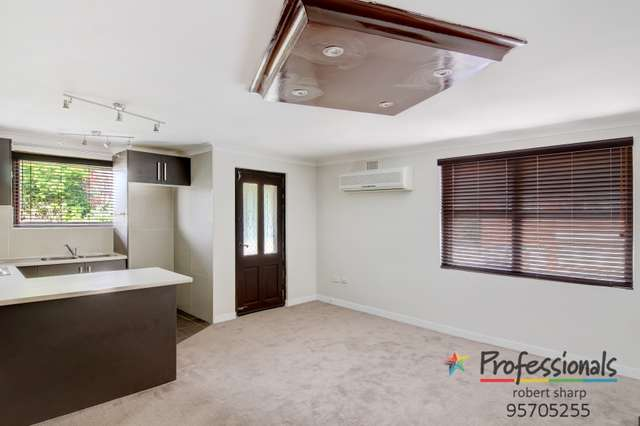 7/109 Dudley Street, Punchbowl NSW 2196