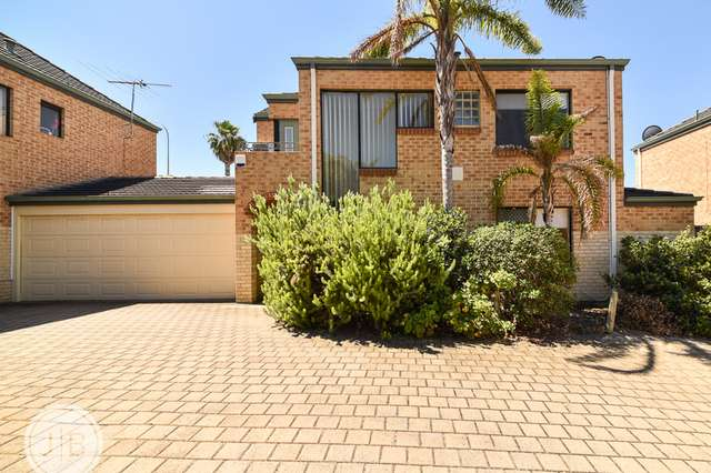 7/8 Sleat Road, Mount Pleasant WA 6153