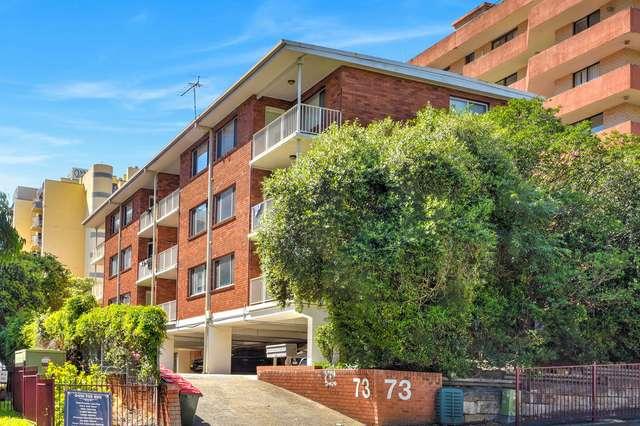 11/73 Marsden Street, Parramatta NSW 2150