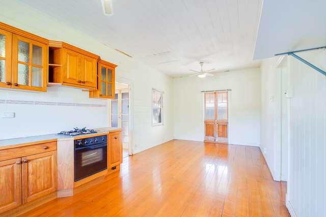 29 Pine Street, North Ipswich QLD 4305