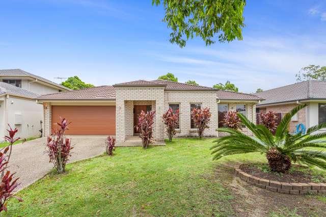 18 Lillydale Street, Carseldine QLD 4034