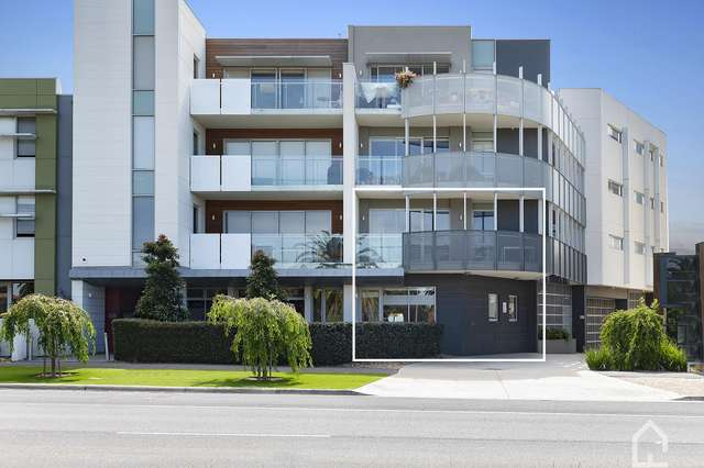103/1024 Mt Alexander Road, Essendon VIC 3040
