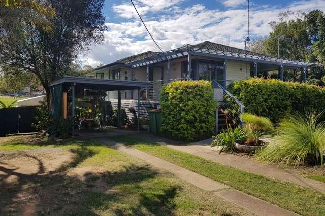 27 Flinders Street, Leichhardt QLD 4305