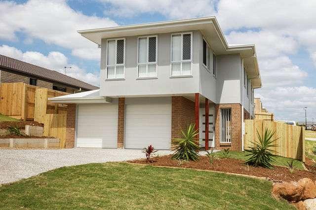 83 Hanover Drive, Pimpama QLD 4209