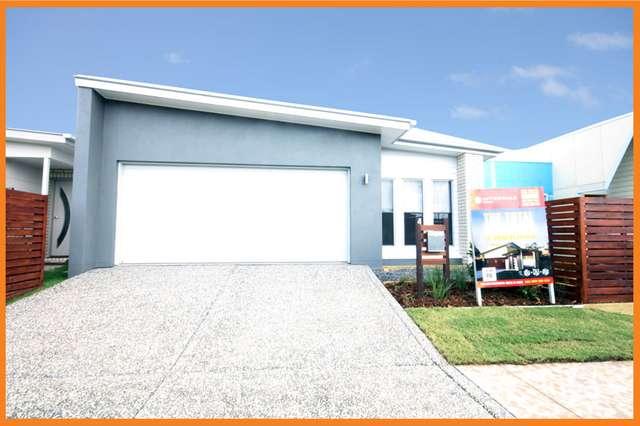 4 Hayman Lane, Meridan Plains QLD 4551