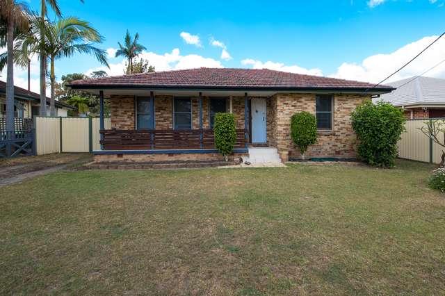 11 Huon Crescent, Holsworthy NSW 2173