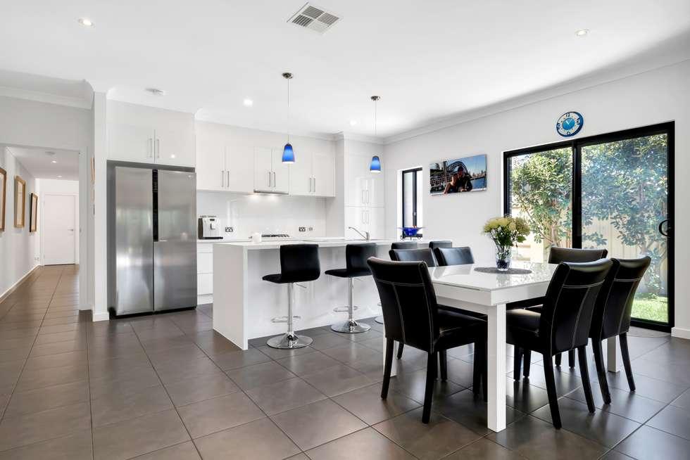 Second view of Homely house listing, 14 Gordon Terrace, Morphettville SA 5043
