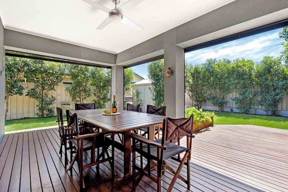 Third view of Homely house listing, 14 Gordon Terrace, Morphettville SA 5043