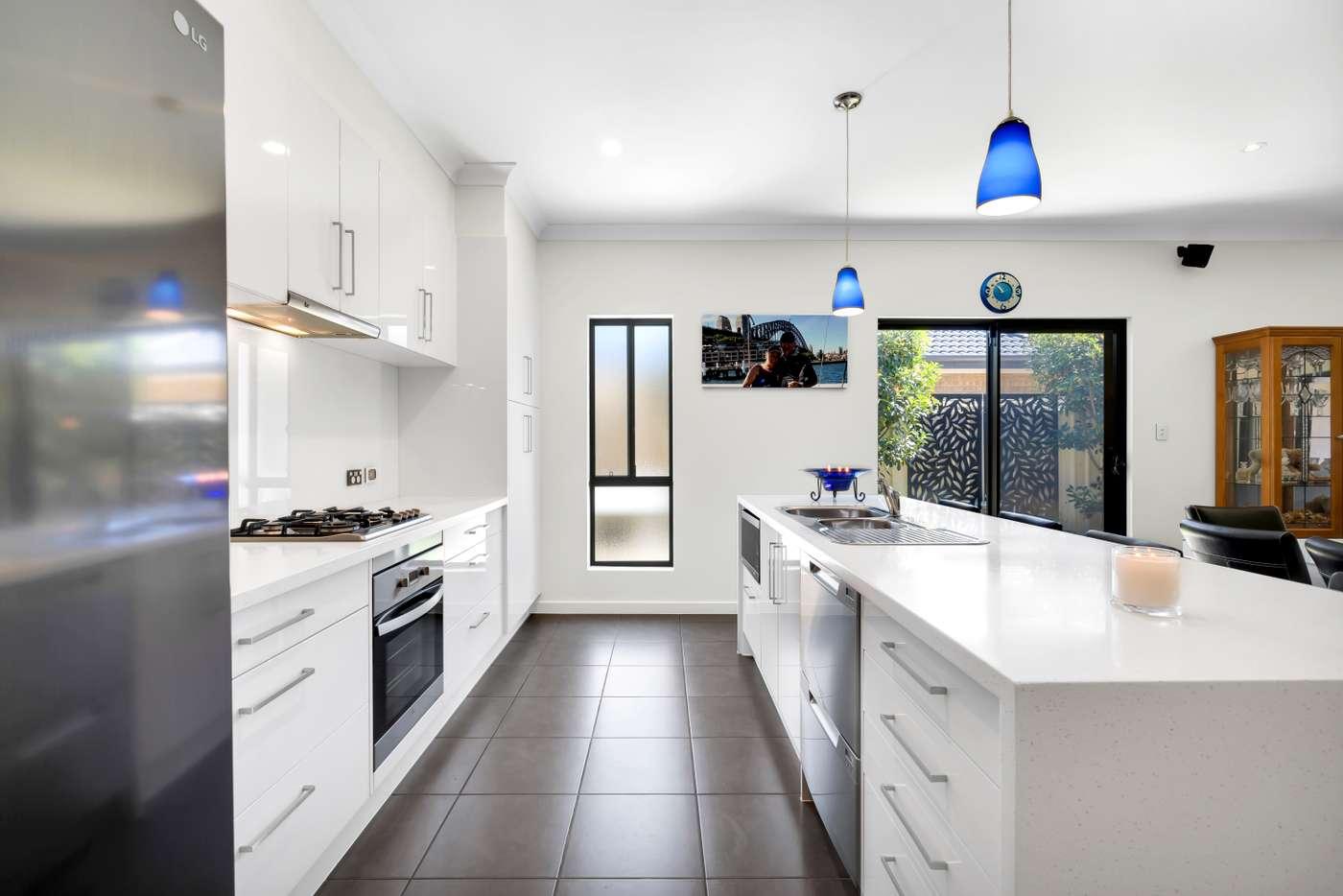 Fifth view of Homely house listing, 14 Gordon Terrace, Morphettville SA 5043