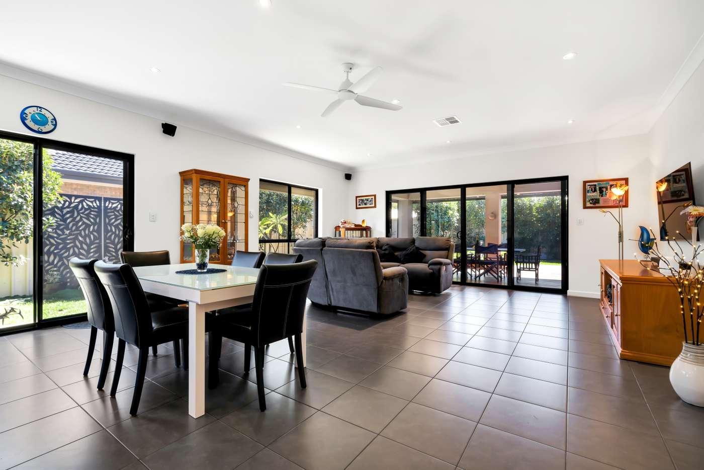 Sixth view of Homely house listing, 14 Gordon Terrace, Morphettville SA 5043