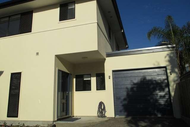 156 Pine Street, Wynnum QLD 4178
