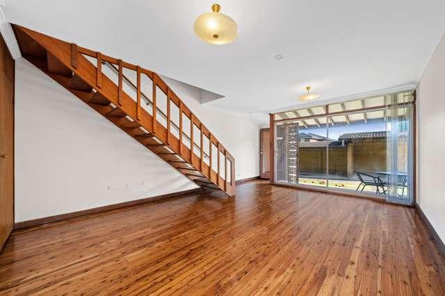 8/9 Garfield Street, Five Dock NSW 2046