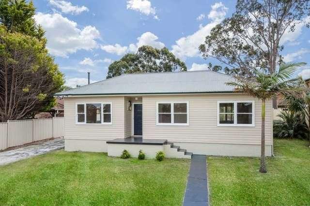 41 Paton Street, Woy Woy NSW 2256