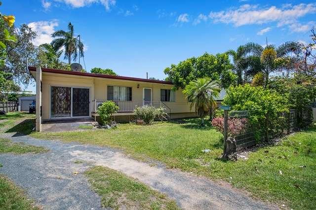 24 Petrie Street, East Mackay QLD 4740