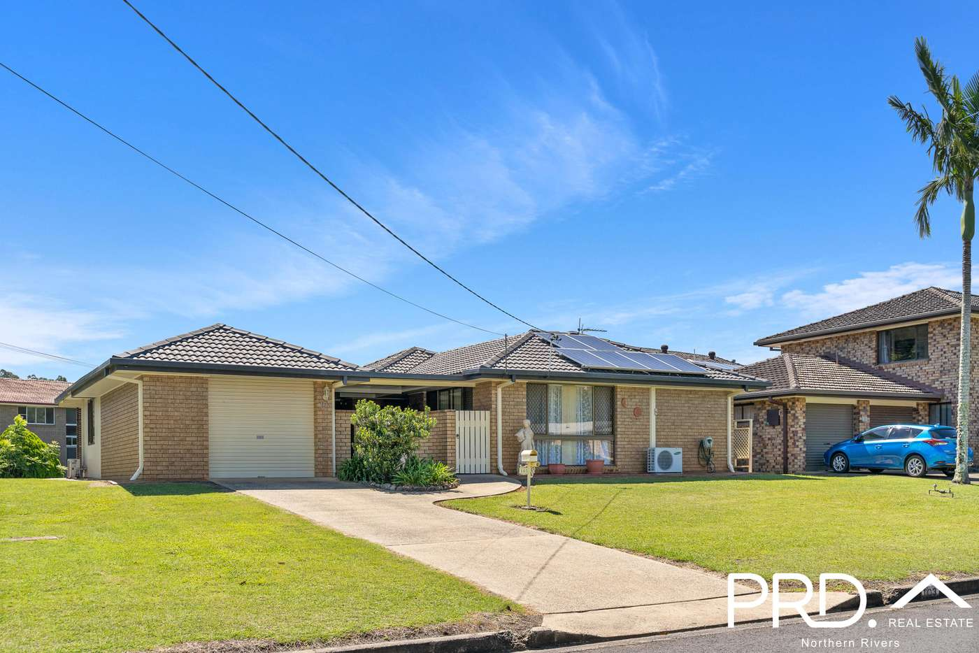 Main view of Homely house listing, 103 College Street, East Lismore NSW 2480