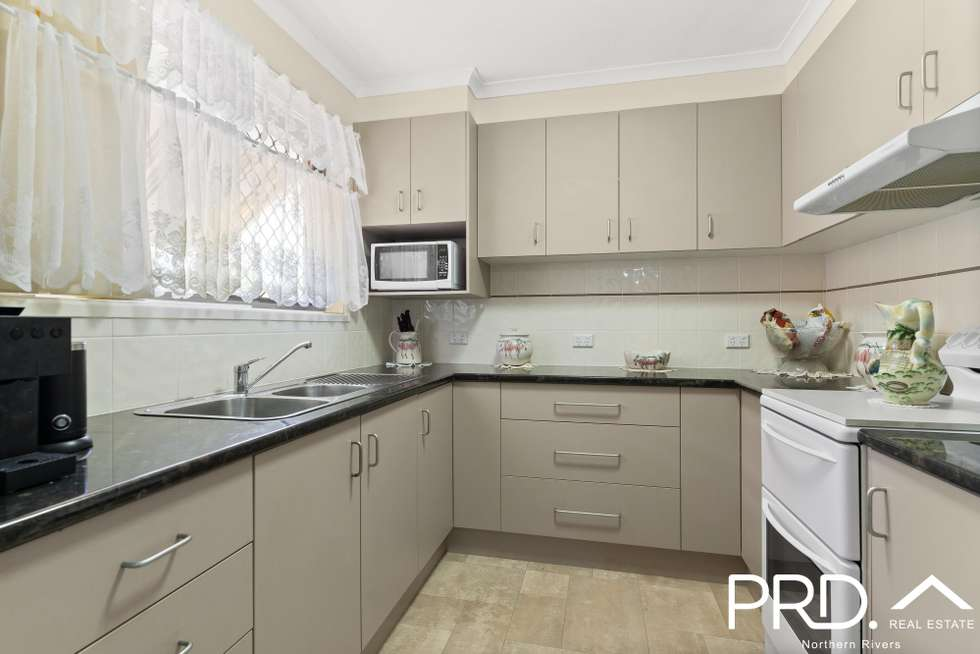 Third view of Homely house listing, 103 College Street, East Lismore NSW 2480