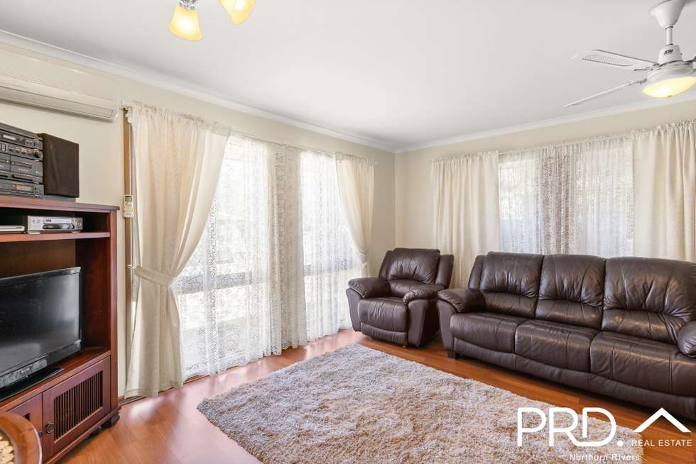 Fourth view of Homely house listing, 103 College Street, East Lismore NSW 2480