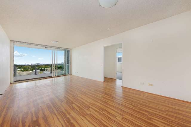 14/91 Broome Street, Maroubra NSW 2035
