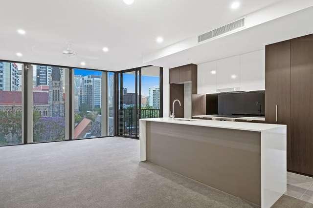 809/550 Queen Street, Brisbane City QLD 4000