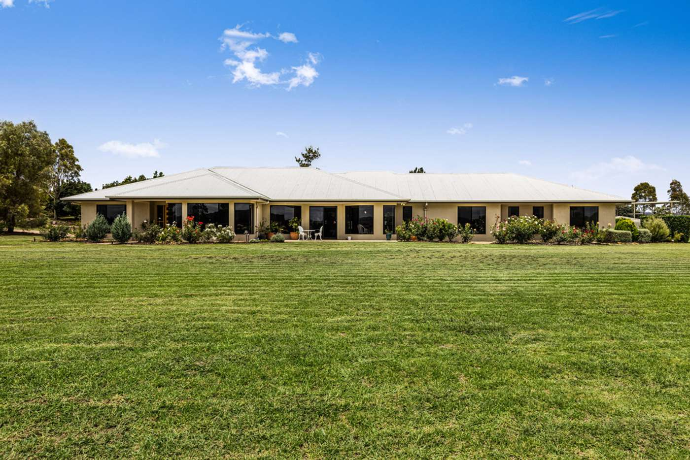 Main view of Homely mixedFarming listing, 126 Savage Road, Cambooya QLD 4358