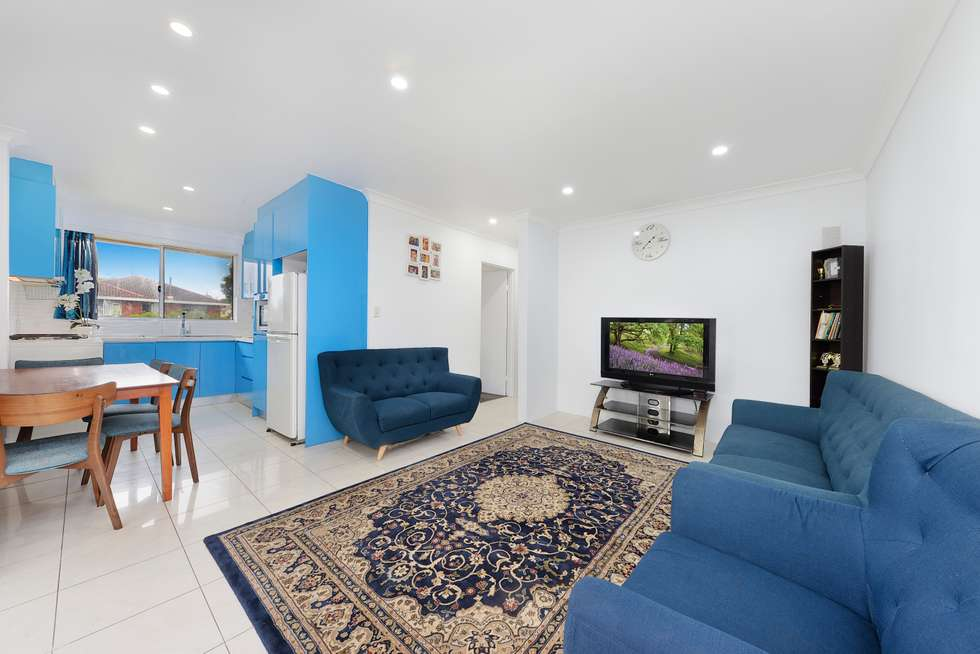 Third view of Homely unit listing, 6/13 Flack Avenue, Hillsdale NSW 2036