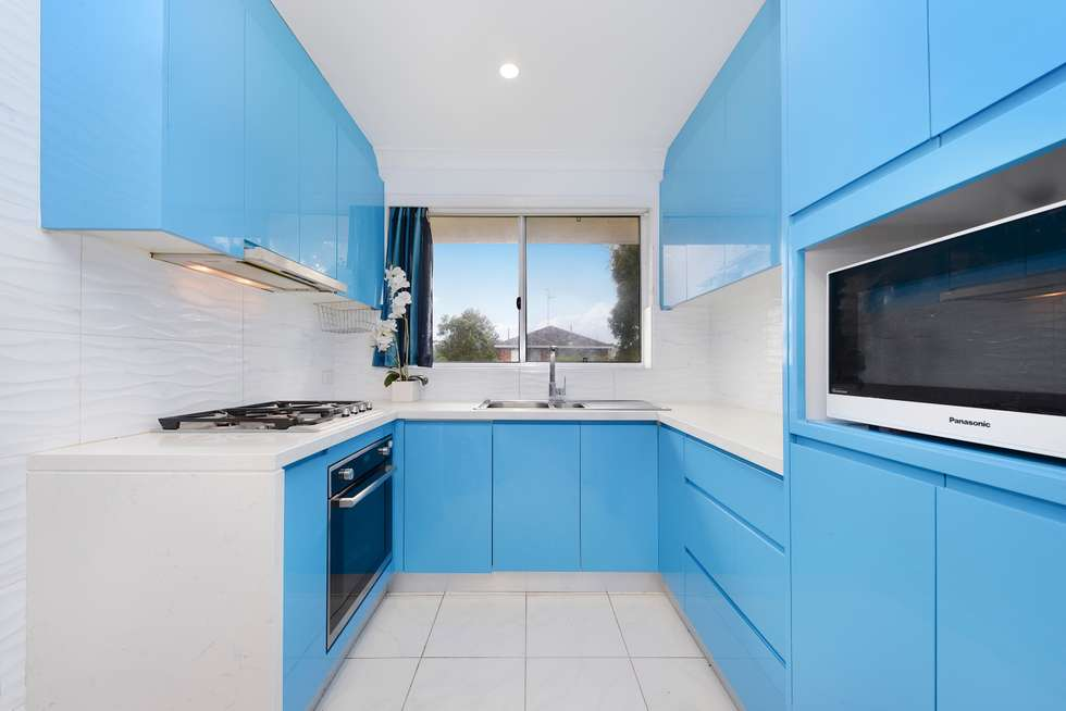 Fourth view of Homely unit listing, 6/13 Flack Avenue, Hillsdale NSW 2036