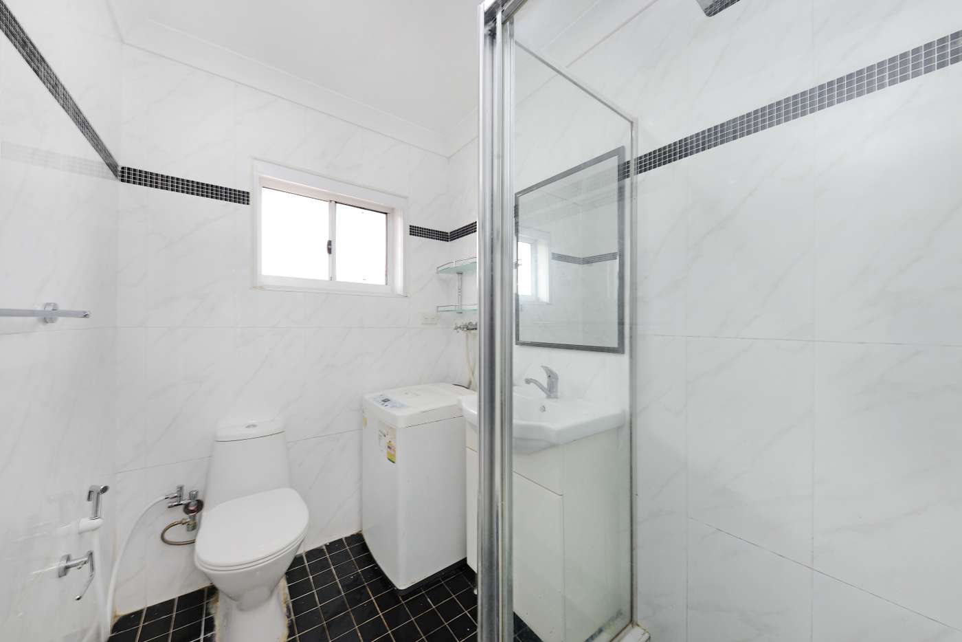 Fifth view of Homely unit listing, 6/13 Flack Avenue, Hillsdale NSW 2036
