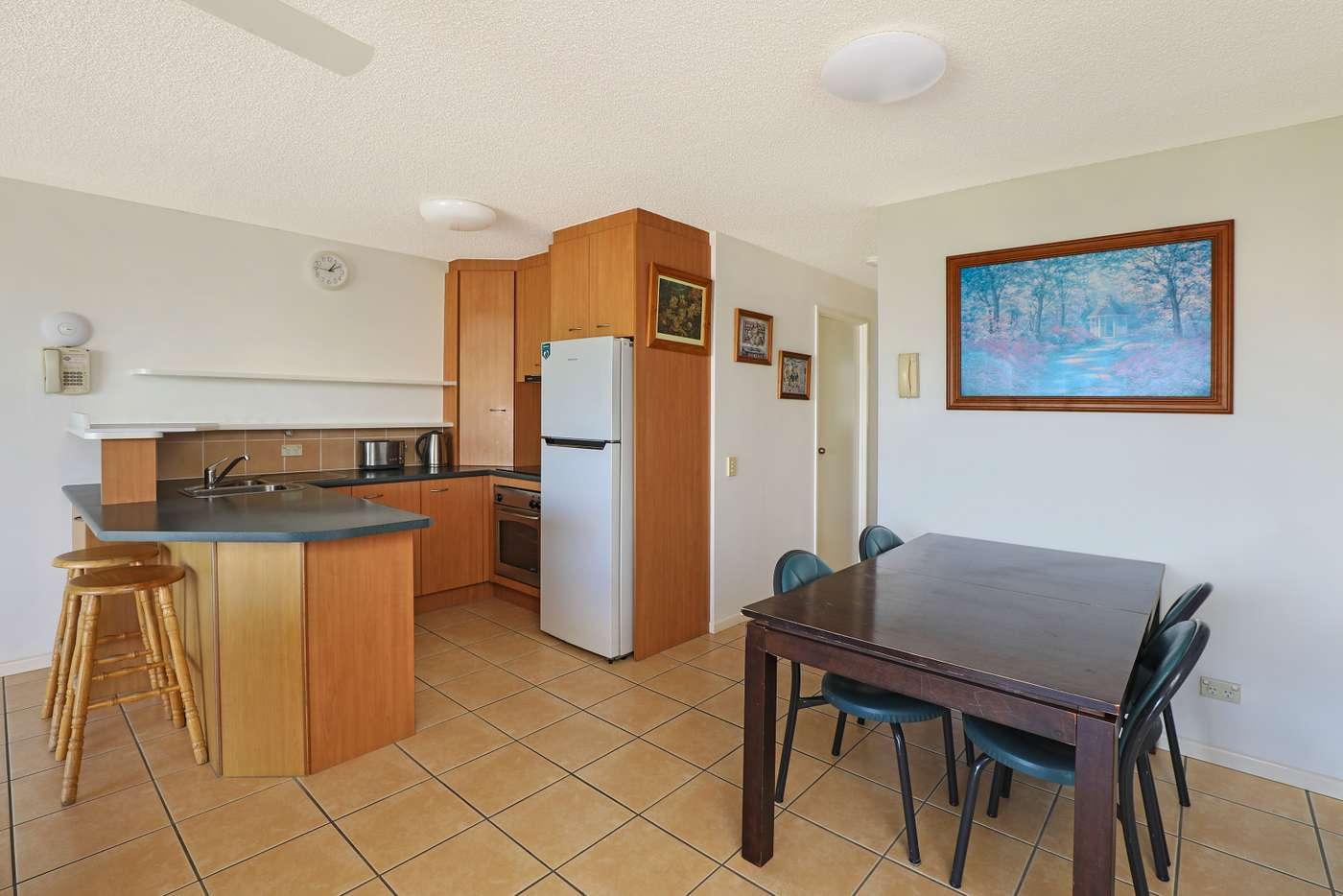 Seventh view of Homely apartment listing, 15/18 Mahia Terrace, Kings Beach QLD 4551
