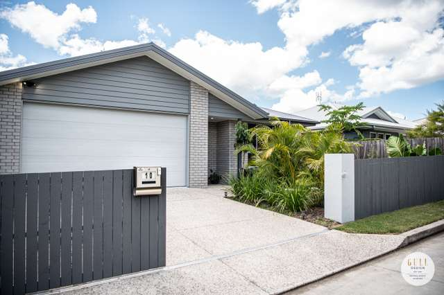 10 Opal Lane, Cooroy QLD 4563