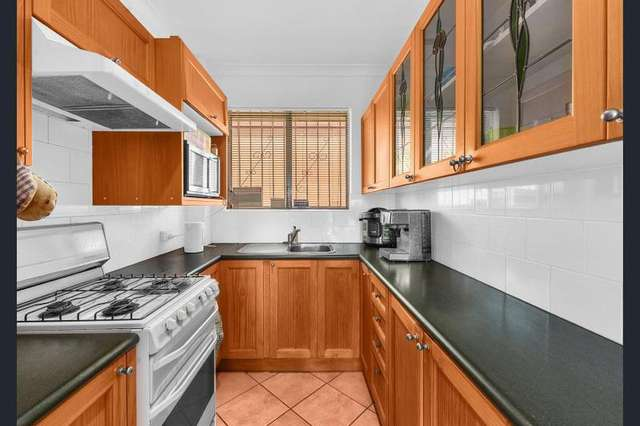 9/90 Harcourt Street, New Farm QLD 4005