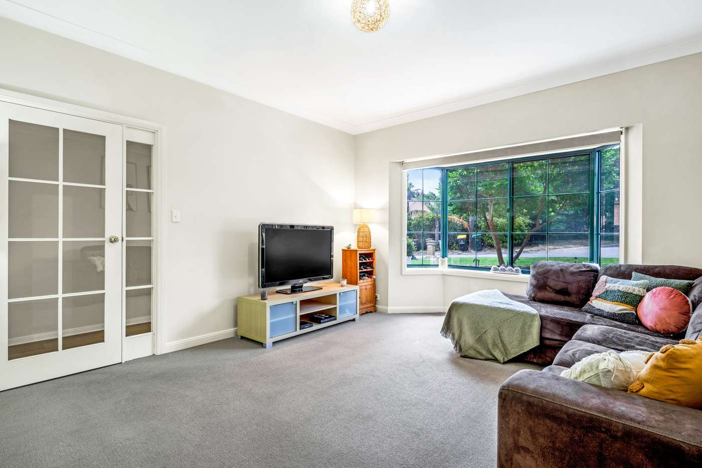 Fifth view of Homely house listing, 5 Huon Court, Flagstaff Hill SA 5159