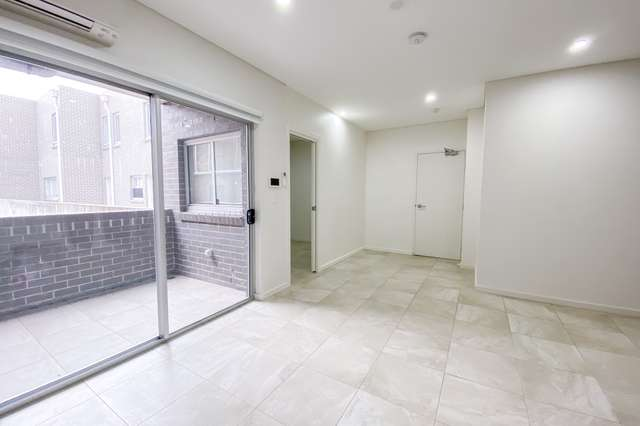 5/2 Young Street, Annandale NSW 2038