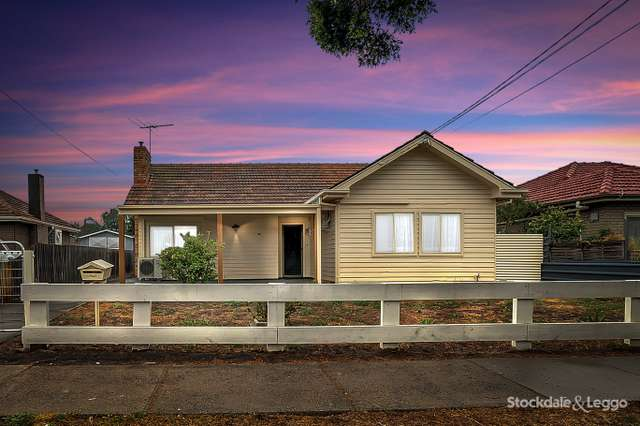 66 Victory Road, Airport West VIC 3042