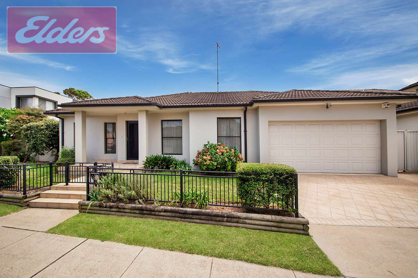 Main view of Homely house listing, 45 Evelyn Street, Sylvania NSW 2224